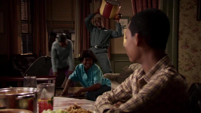 Everybody.Hates.Chris.S04E03