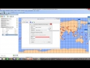Урок №06 Конвертация из MapInfo в ArcGIS и обратно