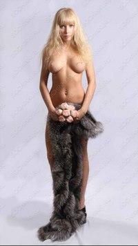 Марианна - секс междуркченск