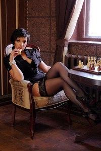 Агафья - вызвать проститутку бердск
