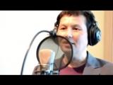 Muslim Shanikeev - Rabotayte brat'ya