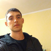 Viktor Andreev