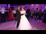 #Kurdische #Hochzeitsfeier - #Hochzeit #in #Berlin bei #Kontrast #Events, ? #Hochzeitssaal #Berlin Tel.: +49 151 66 50 50 50 KON