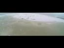КЛИП НИКИТЫ КИОССЕ ТАМ ГДЕ Я 9 тыс. видео найдено в Яндекс.Видео(2).mp4