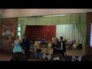 Выпускной-2017. Танец Стиляги
