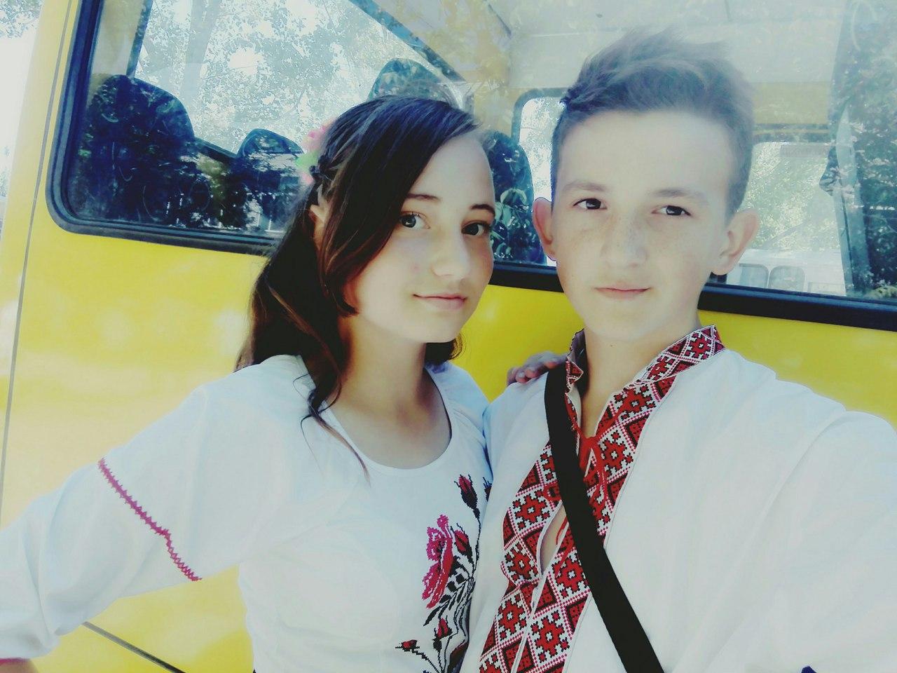 Дима Самойленко, Николаев - фото №4