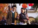 Я один и ты одна  Однажды в Вегасе  Ek Main Aur Ekk Tu (2012) HDRip