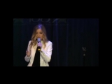 Bubba Show Breakfast with Jackie Evancho from The Bowser Nissan Theater Rus sub