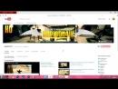 Накрутка подписчиков YouTube 2017 Авто бот для накрутки подписчиков просмотров 2017