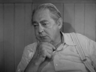 х/ф Риф Ларго (1948)