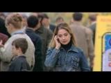Sevinch Mo'minova - Baxtim _ Севинч Муминова - Бахтим (soundtrack)_HD.mp4