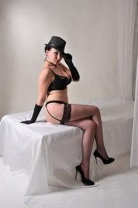 Наталия - снят проститутку в раменск