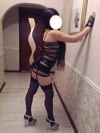 Каролина - кингисепп дешевые проститутки индивидуалки от 30_32