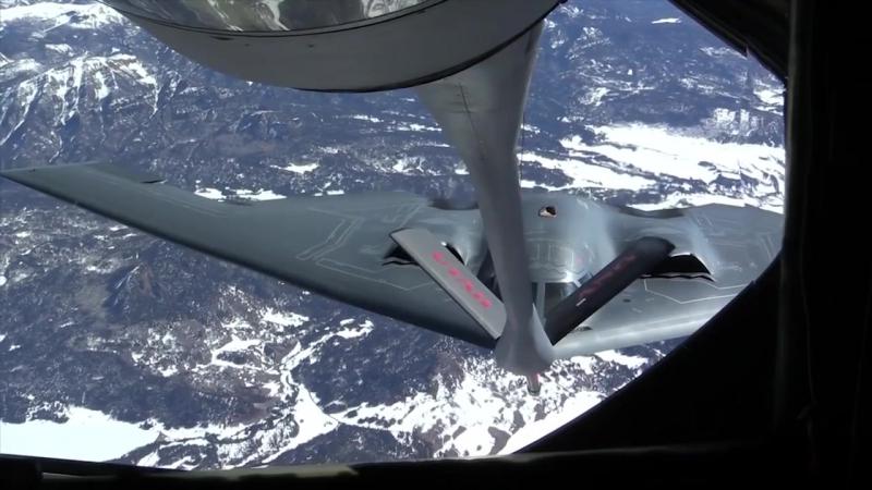 самый дорогой в мире самолет ВВС США (цена 2 миллиард американ доллора) СТЕЛС техналогия