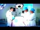 Медсестра 21 века