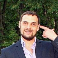 Сергей Bullinside