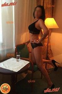 Валерия - проститутки города ступино ajhev