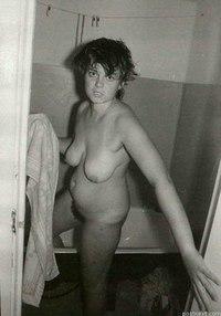 Нюша - католог проституток мурманск