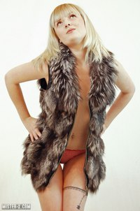 Инна - картинки про грязь проституток