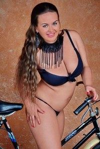 Милена - проститутки вязьмы наночь без регистрации
