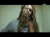 Newton Faulkner - Teardrops (Massive Attack cover)