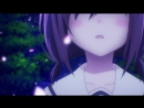 Танец Фей Hana Yamata Hanayamata 3 трейлер