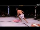 Junior Dos Santos MMA VINE BY DEN