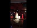 Германия. Русские свадьбы в Германии