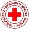 «Инфоглобус» Красного Креста