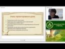 Современный урок русского языка. В помощь педагогам- теория и практика