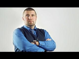 СТРАХОВКА ЖКХ, КРАХ РЕЗЕРВНОГО ФОНДА И СУДЬБЫ ПРЕЗИДЕНТОВ