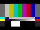 Интернет-канал СОЛО — live