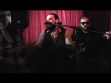 ZebraWood Blues Band Sweet Home Chicago (Robert Johnson Cover)