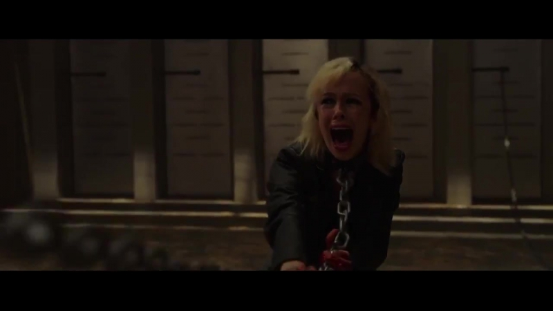 Пила 8 (2017) — Русский трейлер HD от КиноША.нет