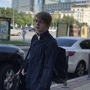 Егор Митрофанов фото #39