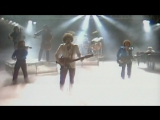 Electric Light Orchestra(ELO) - Last Train To London