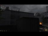 S.T.A.L.K.E.R.  Call of Pripyat 08.17.2017 - 00.08.51.01