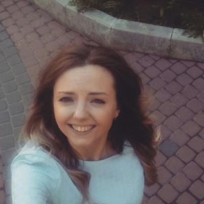 Инна Лаврова