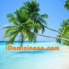 Доминикана | Экскурсии, фотосессии, шопинг