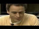 Ted Bundy - Last Interview