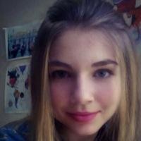 Виктория Зинченко