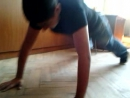 Video-2012-06-01-11-31-55