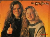 The Kelly Family - An Angel ( 1994 )