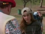 Was ist los mit Alex Mack - S02E02 - Revanche auf dem Golfplatz