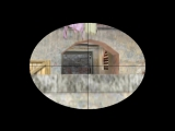 [cs 1.6]  de_mirage -3 triple kill by edward