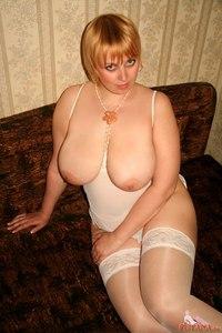 Амелия - кингисепп дешевые проститутки индивидуалки от 30_32