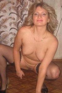 Жанна - каменкова куровское шалава