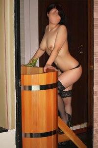 Лия - проститутки орехово-зуево номер телефона