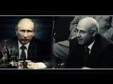 ОБА!!! АМЕРИКАНЦЫ УЖЕ НАПРЯМУЮ : ПУТИН ЭТО ВОР! Лукашенко - Путин мой брат!