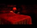 Gesaffelstein Destinations [Full HD,1080p]
